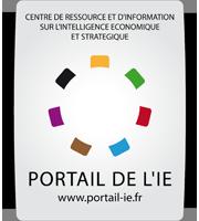 Portail de l'IE : informer sur le développement de cette discipline, favoriser les échanges des cabinets d'IE français.